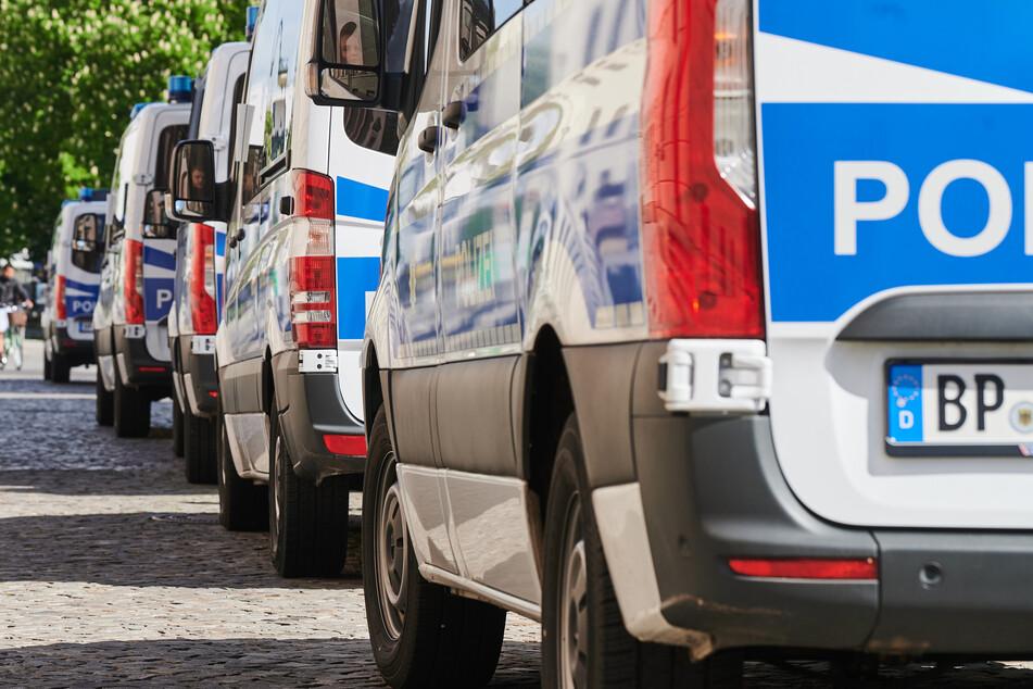 Coronavirus: Gericht kippt Verbot für eine Demo gegen die Corona-Politik in Berlin