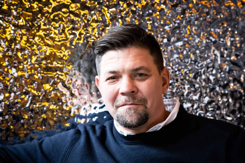 """Tim Mälzer (50): """"Wir müssen intelligente, komplett das nächste Jahr betreffende Öffnungskonzepte entwickeln."""""""