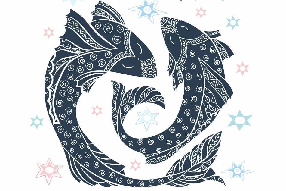 Dein Wochenhoroskop für Fische vom 21.09. - 27.09.2020