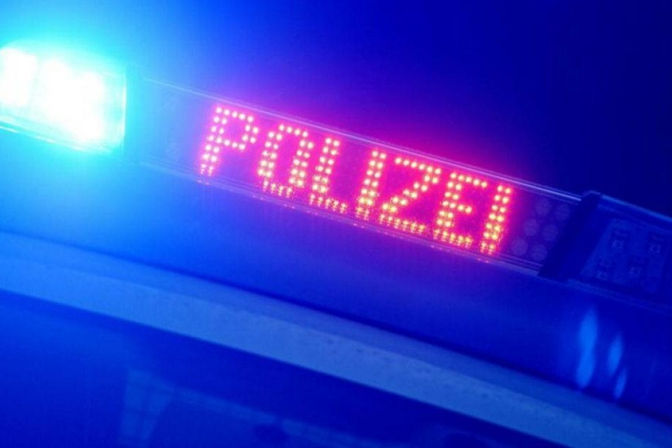 Polizei fahndet nach flüchtigem Vergewaltiger