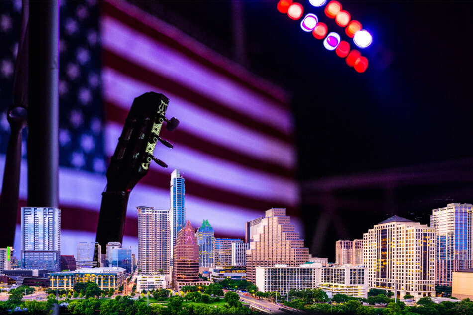 Fourth of July in Austin: Here's what the city has to offer on Independence Day