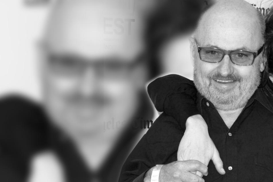 """Mit nur 63 Jahren: """"Blacklist""""-Schauspieler ist tot!"""