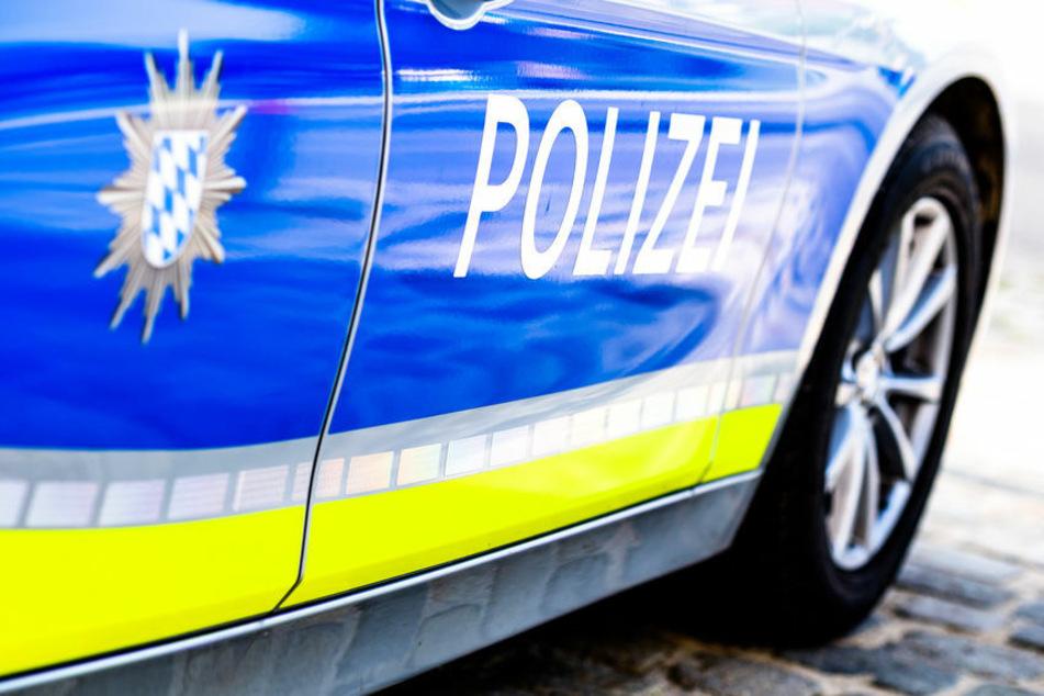 Die Polizei ermittelt zu den Einbrüchen.