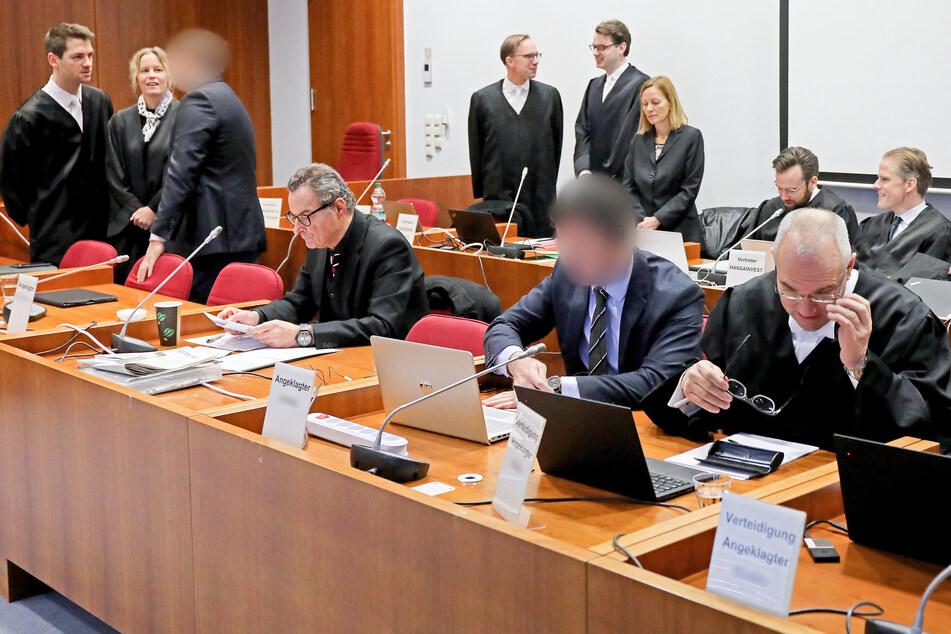 Riesiger Finanzbetrug: Cum-Ex-Deals laut Gericht Bonn eine Straftat!