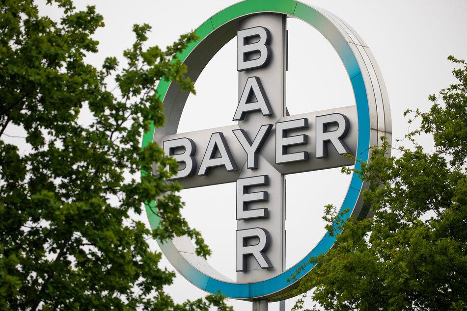 Bayer muss Milliarden zahlen, aber Aktien steigen kräftig