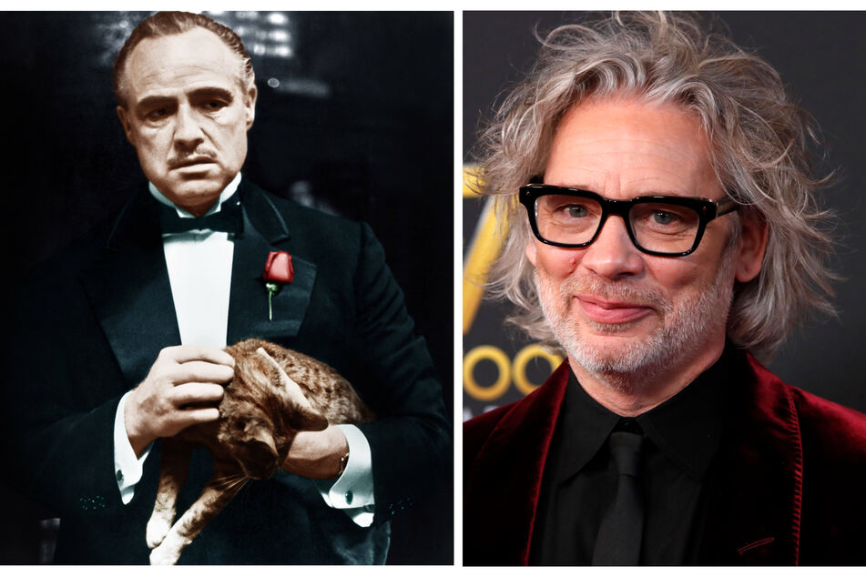 An Offer you can't refuse: The Godfather is coming to the small screen!