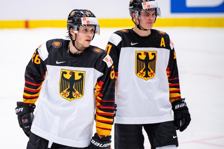 Wegen der Ausbreitung des Coronavirus diskutiert der Eishockey-Weltverband IIHF über eine Absage oder Verlegung der Weltmeisterschaft im Mai in Zürich und Lausanne.