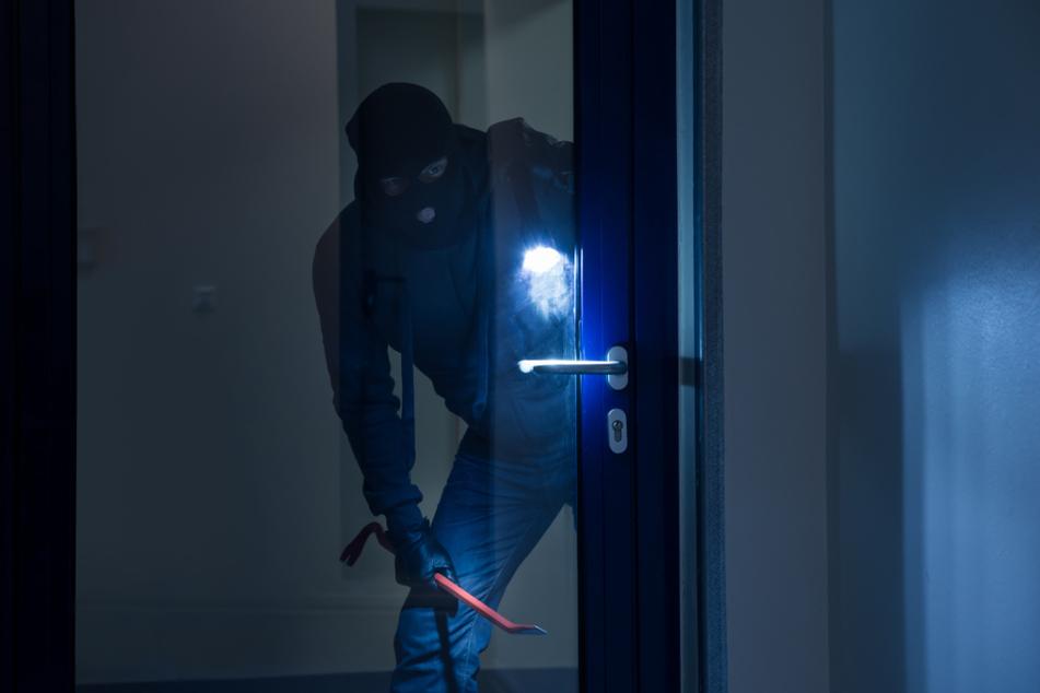 Wohnungseinbrüche gingen 2020 stark zurück – 2831 Fälle wurden bekannt.