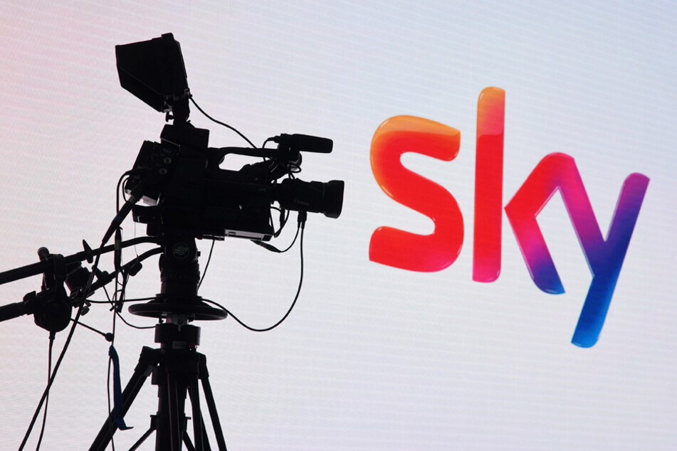 Corona-Krise: Sky öffnet Cinema- und Entertainment-Pakete für alle Kunden