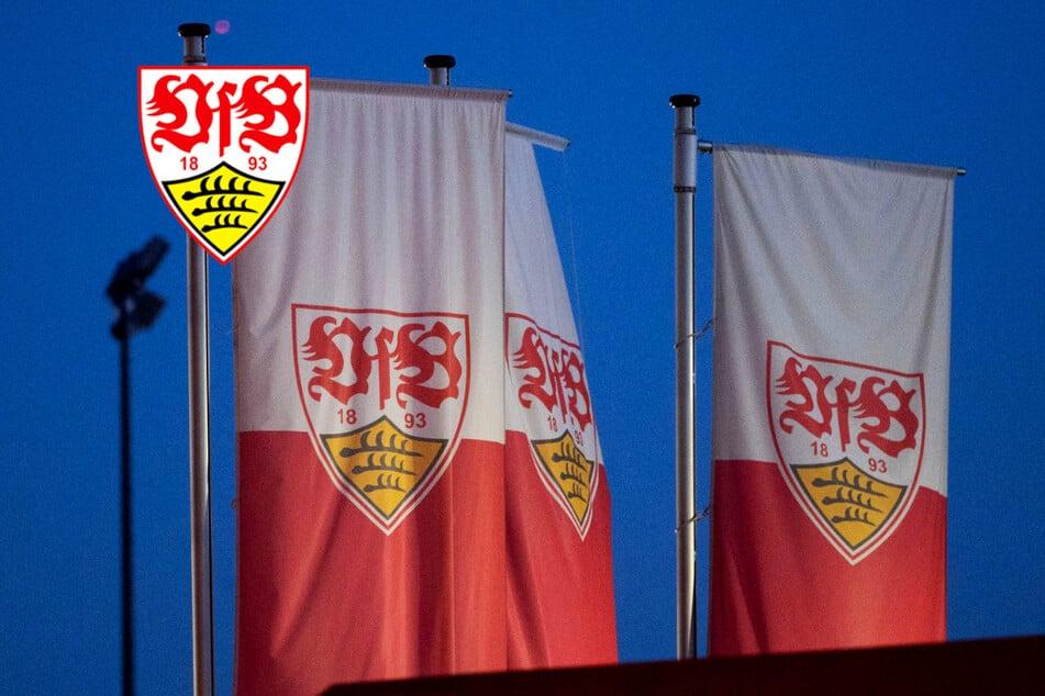 Luft für VfB-Führungskräfte wird dünner: Warum wurden noch keine Konsequenzen gezogen?
