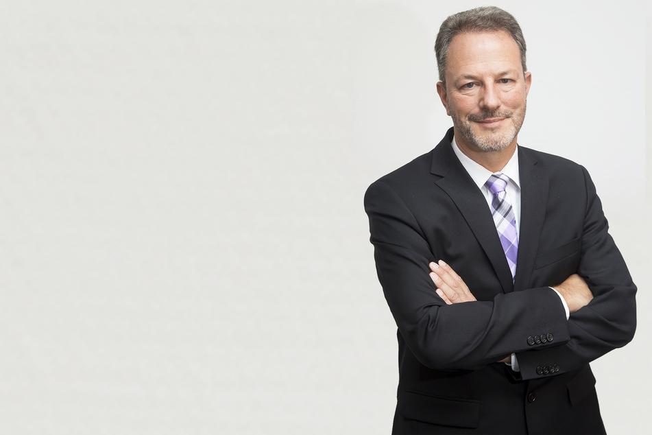 """Rathäuser bemängeln: """"Kaum Zeit zur Umsetzung der Corona-Verordnung"""""""
