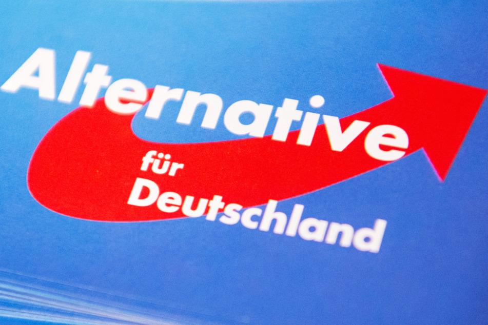 """Die AfD will den Mindestlohn in Deutschland laut ihrem Wahlprogramm lediglich """"beibehalten"""", aber nicht erhöhen."""