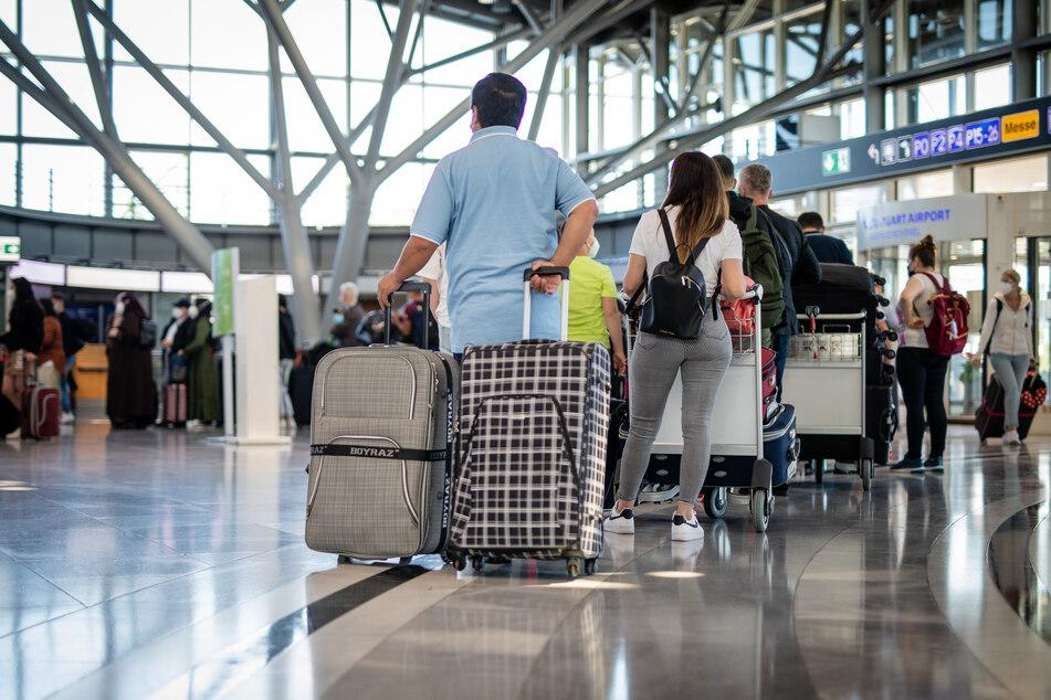 Sommerferienzeit ist auch Reisezeit. Doch das führt dazu, dass sich immer mehr Deutsche in anderen Ländern mit dem Coronavirus infizieren.