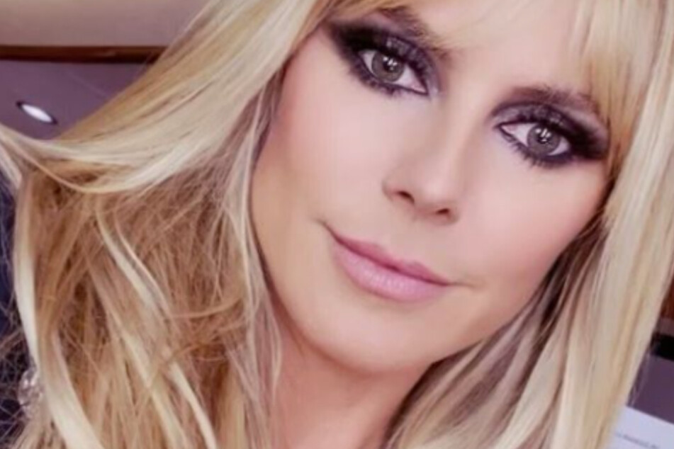 Heidi Klum (47) hatte am vergangenen Wochenende unangenehmen Besuch in ihrem kalifornischen Domizil.