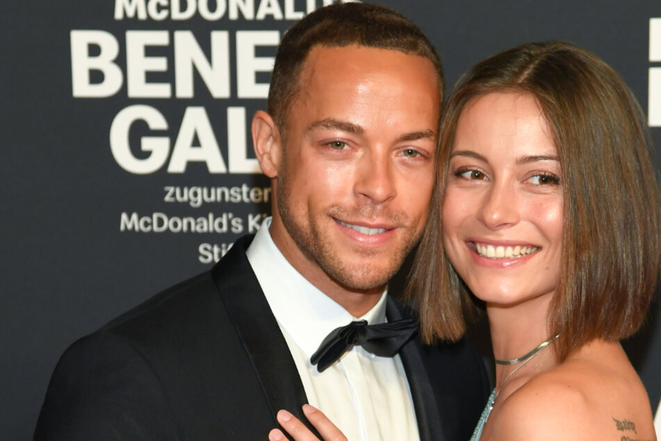 Nachdem Jennifer Lange (27) völlig überraschend das Liebes-Aus mit Andrej Mangold (33) verkündete, fragen sich die Fans nun, ob sie ihr Image retten wollte.