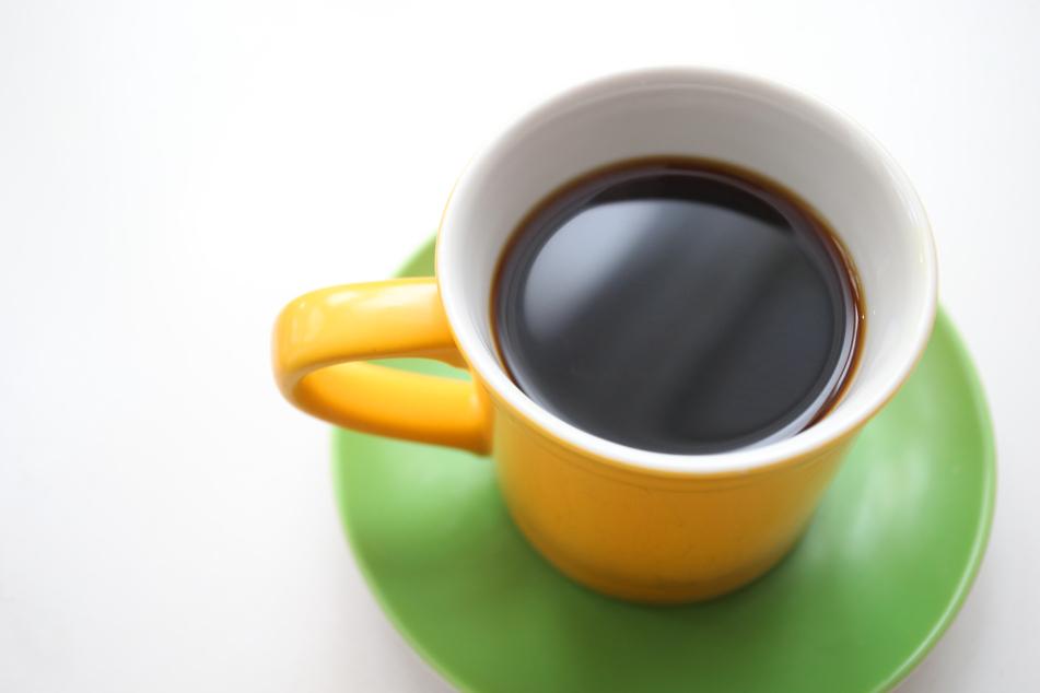 Ob Espresso, Cappuccino, Latte Macchiato, mit Milch und Zucker oder klassisch Schwarz: Die Deutschen lieben Kaffee.
