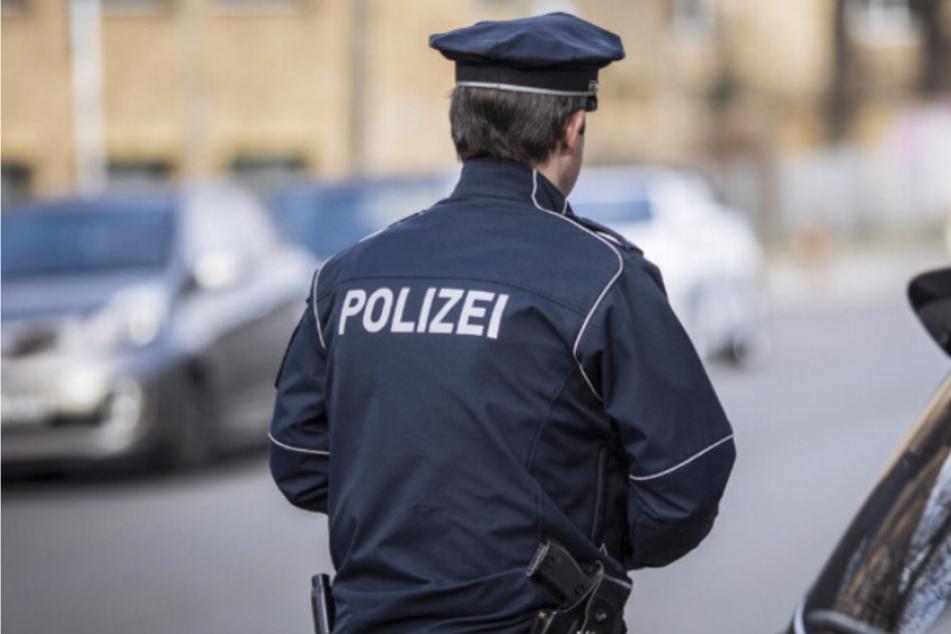 Rassistische Äußerungen während Verkehrserziehung? Keine Ermittlungen gegen Leipziger Polizist