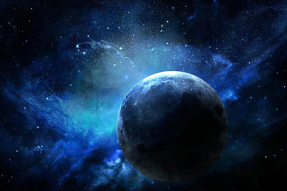 Horoskop heute: Tageshoroskop kostenlos für den 06.08.2020