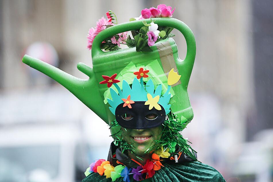 Gesundheitsrisiko: Karneval droht Corona-Aus!