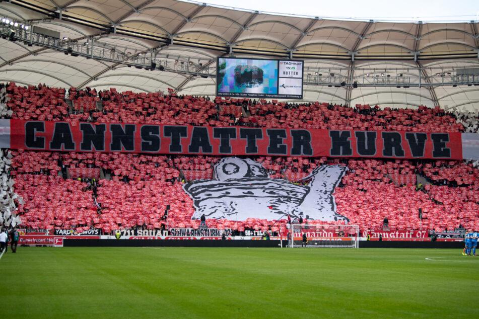 """Bundesliga mit 20.000 Fans? Mediziner: """"Völlig illusorisch!"""""""