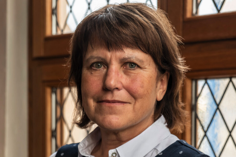 Wer übernimmt den Posten der Zwickauer Oberbürgermeisterin Pia Findeiß (63, SPD)?