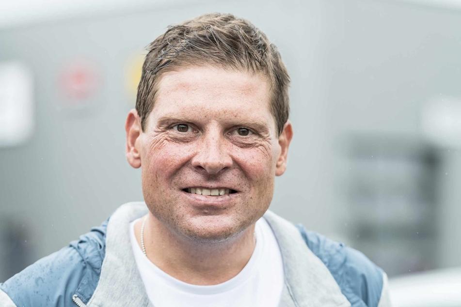 Der ehemalige Rad-Profi Jan Ullrich (47) hat die Kurve in seinem Leben gekriegt. (Archivbild)