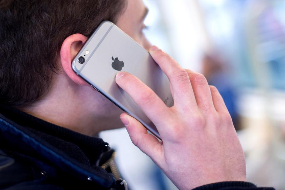 Corona als Mobilfunk-Goldgrube? So veränderte sich unser Telefonier- und Internet-Verhalten