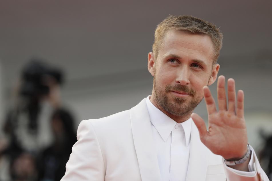 """Ryan Gosling (39) legt sich bis heute auf keinen Rollentyp fest. Der letzte Erfolg war """"La la Land"""" - dafür gab's eine Oscar-Nominierung."""