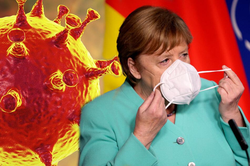 Deutschland überschreitet Marke von 200.000 Corona-Fällen, wie ist der aktuelle Stand?