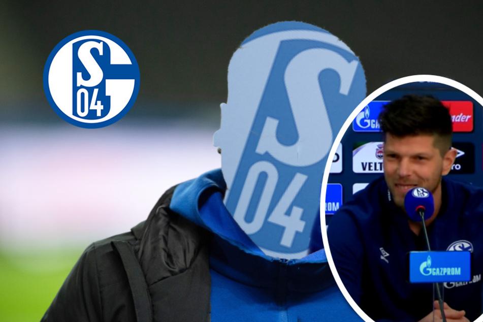Schalke 04 mit teaminternem Friseur: Dieser Kicker macht Huntelaars Frau froh