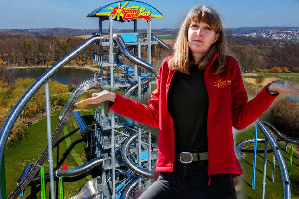 Freizeitparks müssen Saisonstart verschieben: Die Betreiber sind frustriert