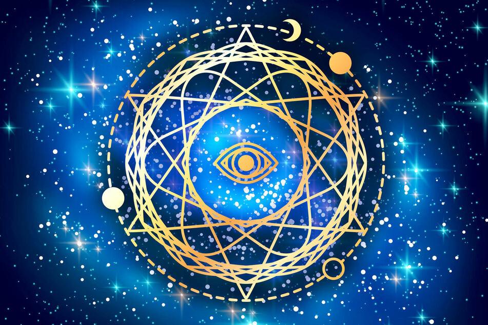Horoskop heute: Tageshoroskop kostenlos für den 30.01.2021