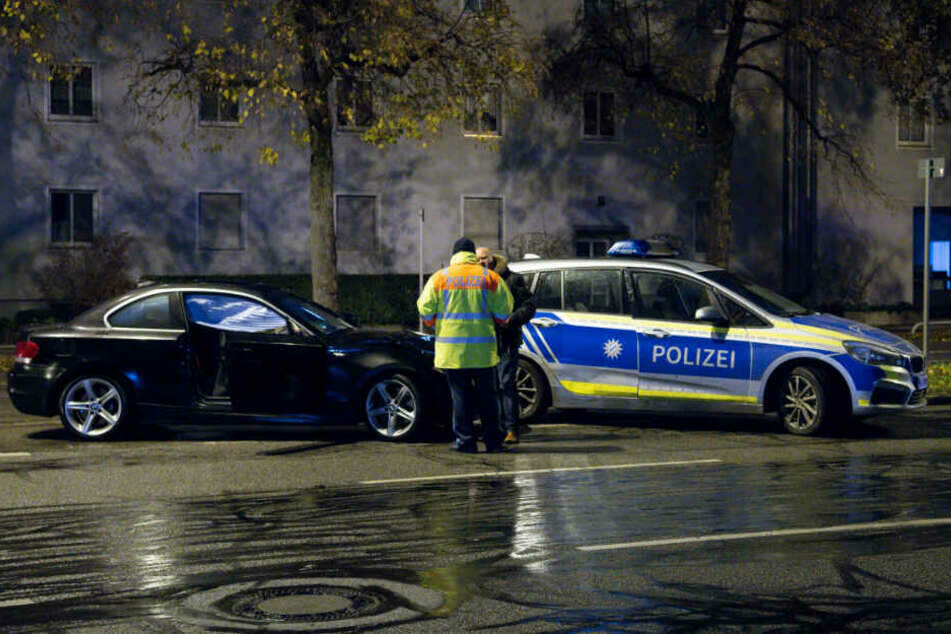 14-Jähriger in München totgerast: Plädoyers im Mordprozess erwartet