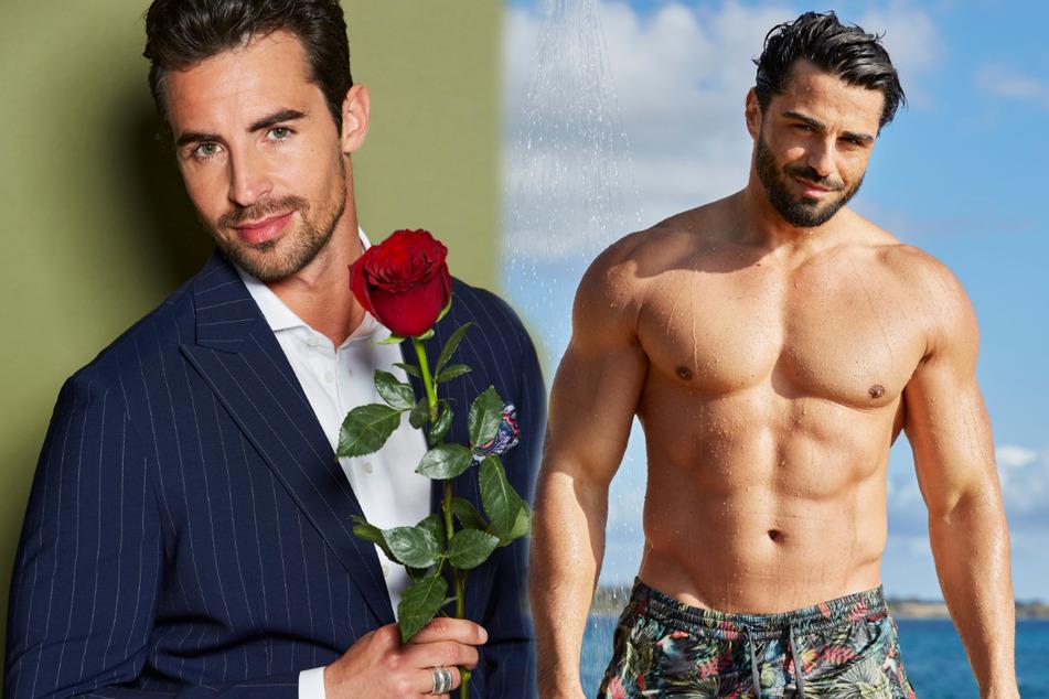 "Bachelorette: Fans reagieren auf Bachelorette-Boys: ""Mein Ex ist dabei..."""