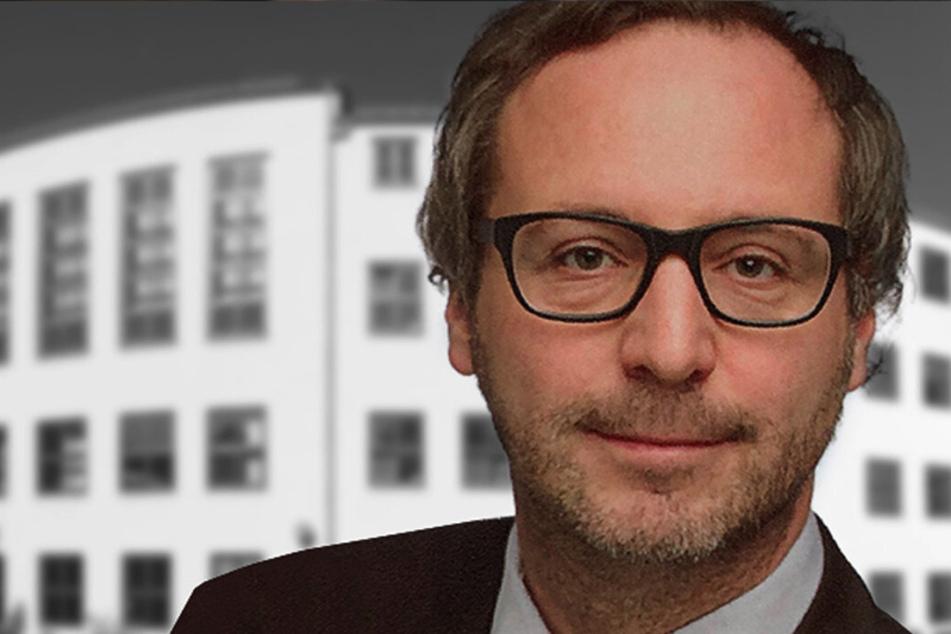 Grundeinkommen-Studie startet! Chemnitzer Professor kritisiert: zu wenig Teilnehmer!