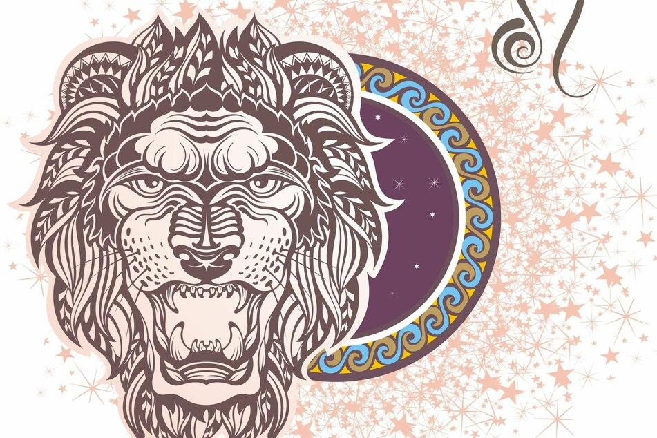 Wochenhoroskop Löwe: Horoskop 28.09. - 04.10.2020