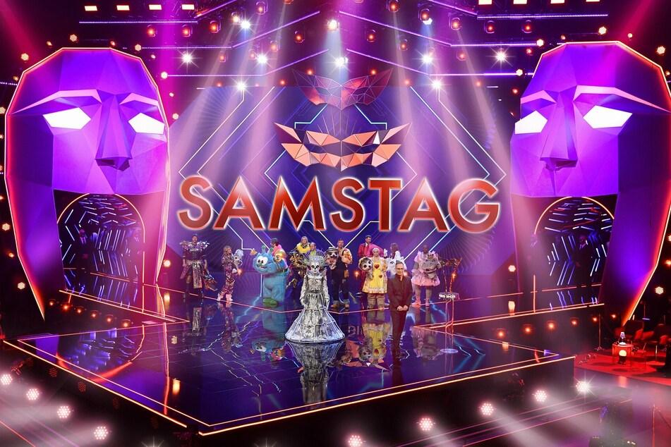 Fans der ProSieben-Gesangsshow haben mit großer Spannung auf Informationen gewartet, nun steht der Termin fest.