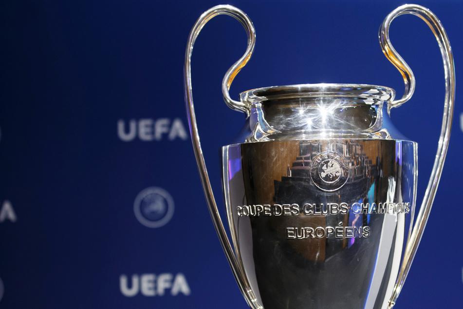 Offiziell: Gespräche über Verlegung des Champions-League-Finals haben begonnen!
