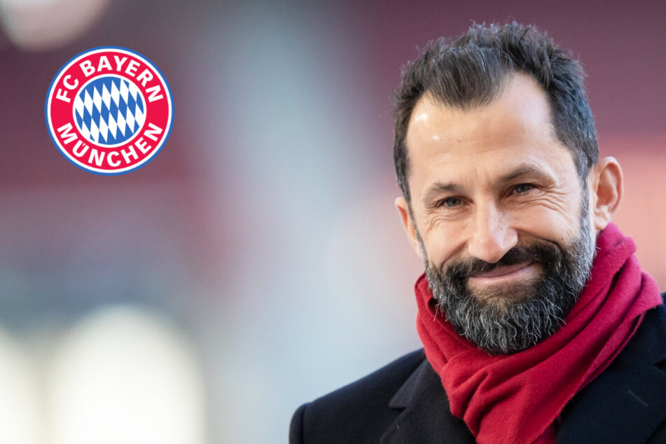 FC Bayern hat offenbar Mega-Talent von der Insel im Visier