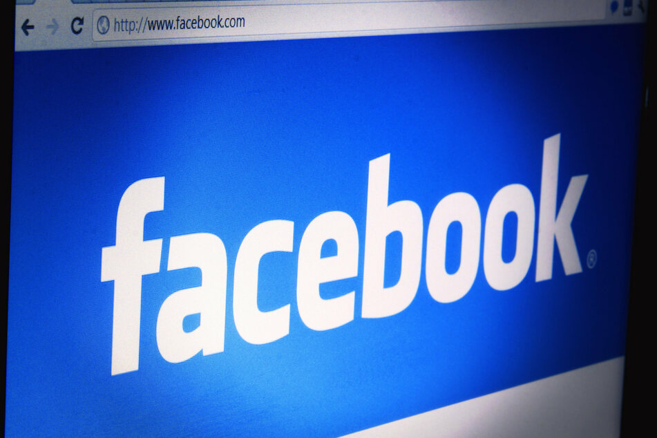 Facebook defended its strategy for dealing with disinformation.