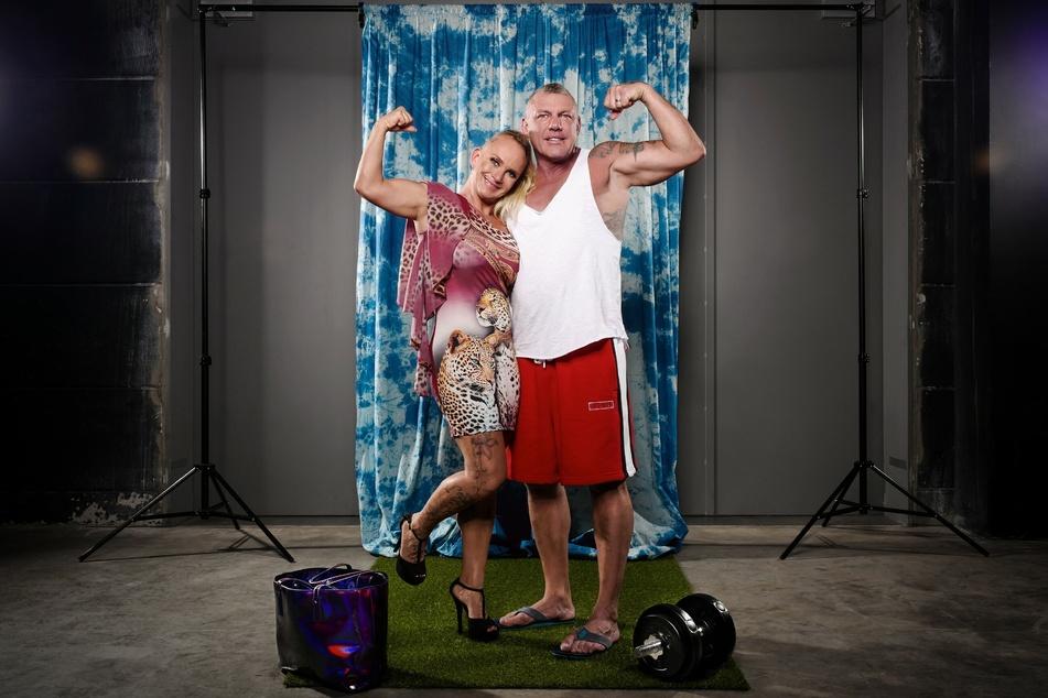 Caro und Andreas Robens sind die Sommerhaus-Gewinner 2020!