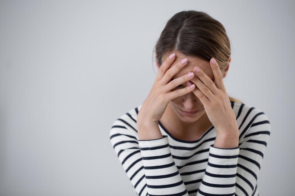 Die soziale Phobie wird leider oft nicht ernst genommen. Lapidare Sprüche verschlimmern die Situation meist. (Symbolbild)