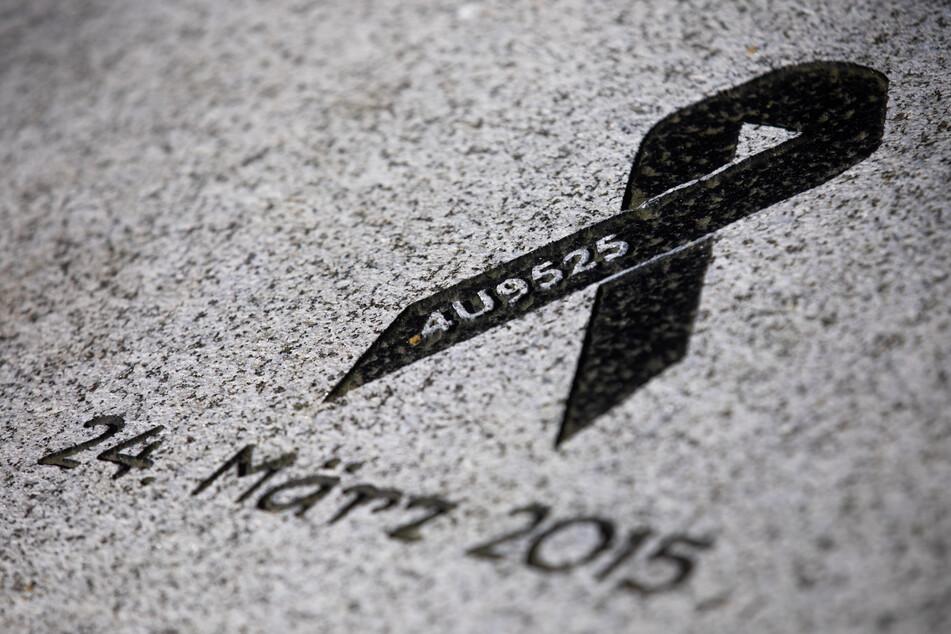 150 Menschen starben bei dem tragischen Unglück, als das Flugzeug mit der Flugnummer 4U9525 in den Alpen zerschellte.