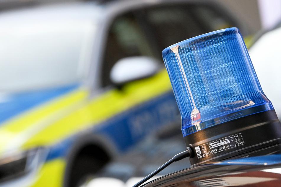 Unfall A9: Mann verursacht Autounfall: Reaktion macht fassungslos