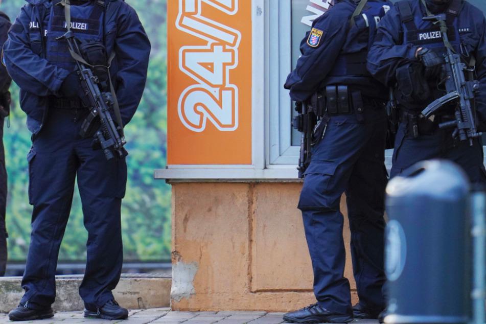 Blutnacht von Hanau: War der Notruf der Polizei unterbesetzt?