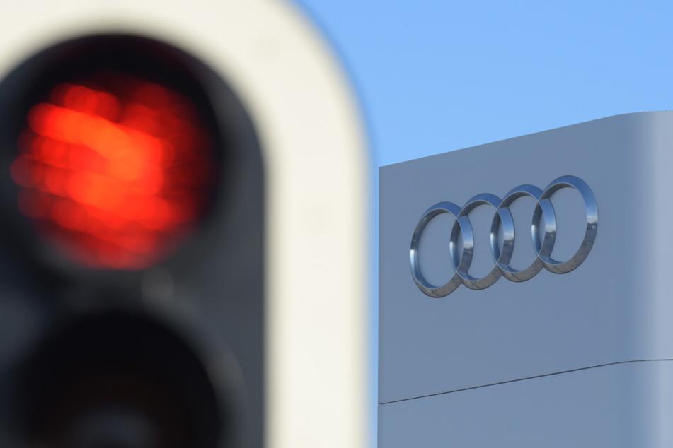 Gefährlich und pädophil? Audi entschuldigt sich nach Shitstorm für Kleinkind-Werbung