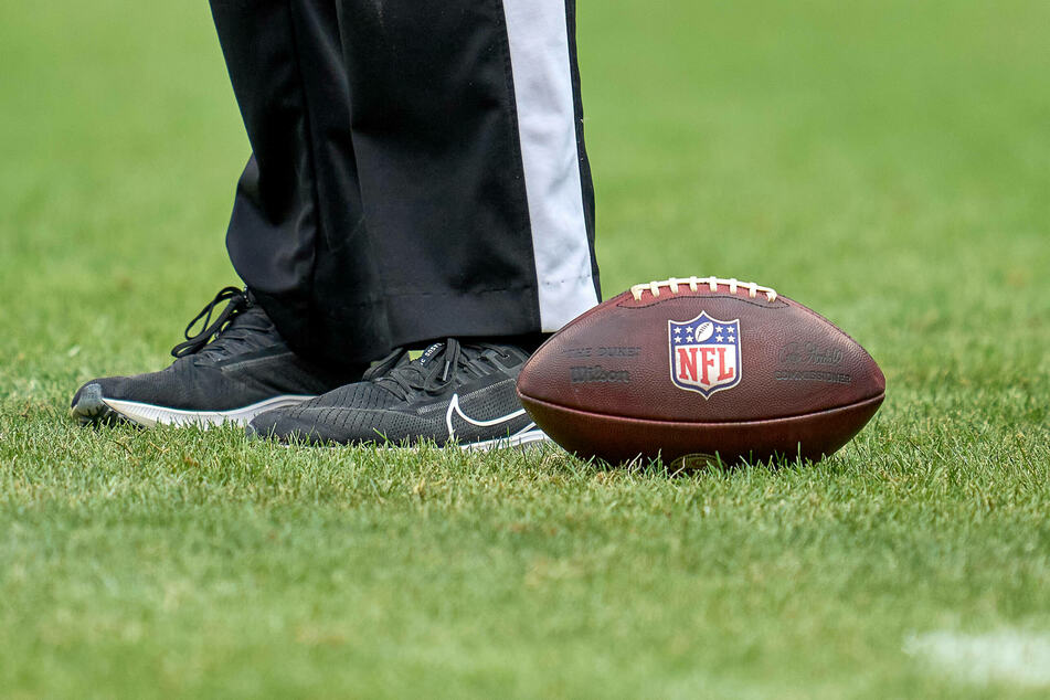 """The """"No Fun League"""" is back: What's behind the NFL's latest crackdown on taunting?"""