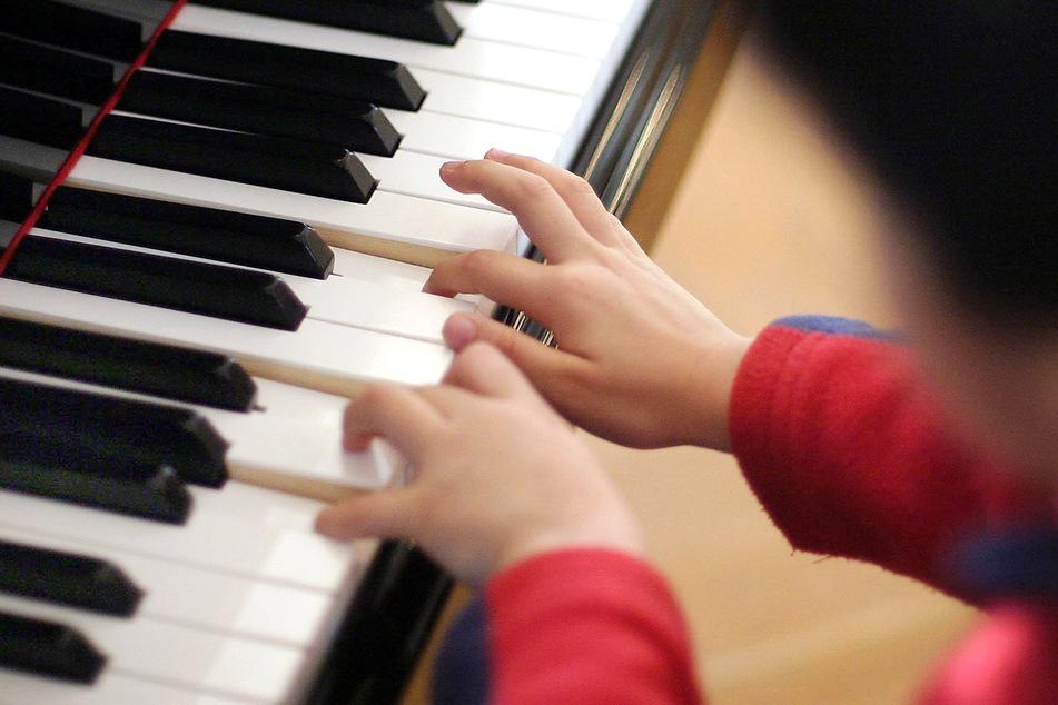 Die Musikschulen in NRW fallen ab Donnerstag nicht mehr unter die derzeit geltenden Verbote der Corona-Schutzverordnung.
