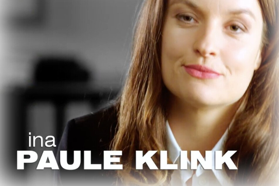 """Wilsberg: """"Wir haben die Türen offen gelassen!"""" Kommt Ina Paule Klink zurück zum Wilsberg?"""