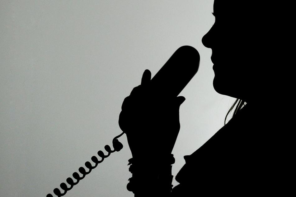 Trickbetrüger erbeuten mit Schockanrufen Viertelmillion Euro!